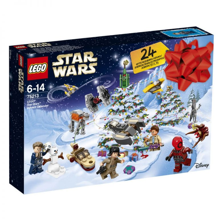 lego-star-wars-adventskalender-2018