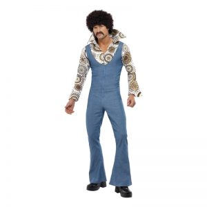 70-tals-groovy-dancer-maskeraddrakt-1