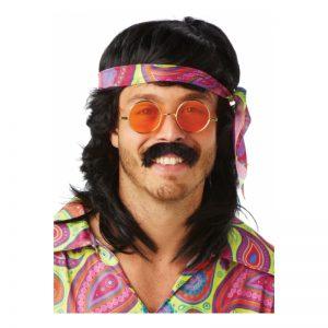 70s-moustache-black-1