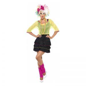 80s-girl-costume-small-1