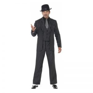 gangster-suit-costume-extra-large-1