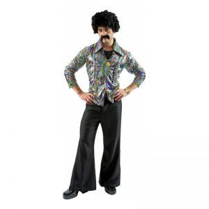 mens-disco-costume-standard-1