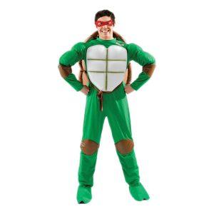 ninja-turtles-maskeraddrakt-1